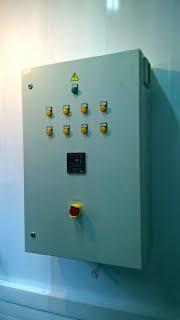 8ch-heat-control-box_s