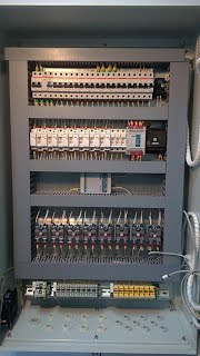 8ch-heat-control_s
