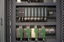 automation_cabinets_1_s