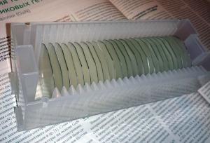 wafers100um